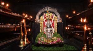 Udupi Krishna6