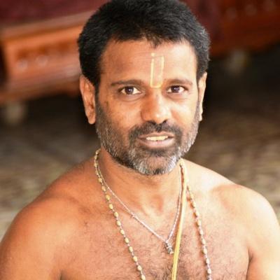 Sri.Giri Acharya